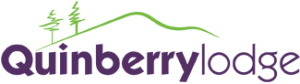 quinberry-lodge-logo-larger